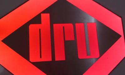 5.reklama-diody-led-czerwone-2.JPG