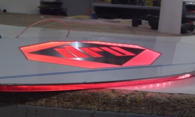6.reklama-diody-led-czerwone.JPG