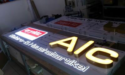 12.reklama-litery-swietlne-1.JPG