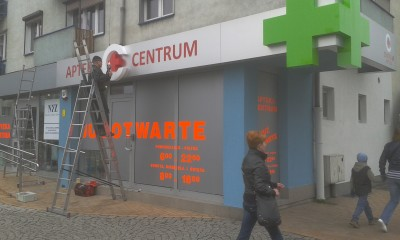 34.reklama-swietlna-gorzow-11-aa.jpg
