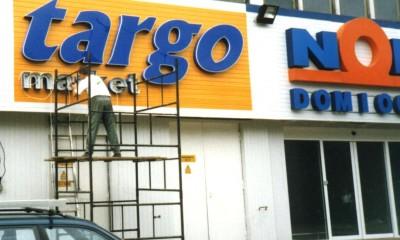 5.ALU-ART-TARGO.jpg