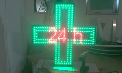 13.krzyrz-apteczny-reklama-diody-led.jpg