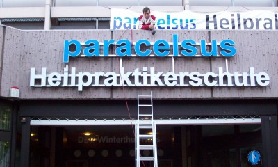 51.litery-przestrzenne-gorzow-berlin.jpg